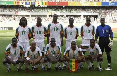 00_Denmark_Senegal_Team_vs_DEN