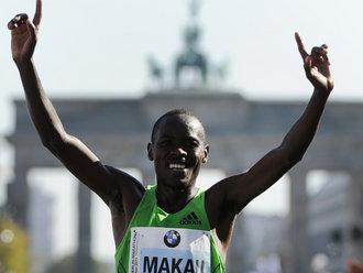 Patrick-Makau-Berlin-marathon_2657424
