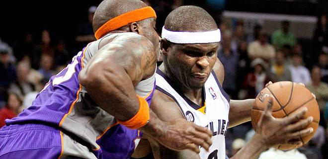 120412-NBA-Memphis-Phoenix-PI-AA_20121204234301793_660_320
