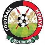148px-FKF_Logo