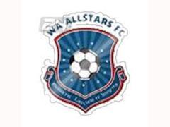 240x_mg_wa_all_stars_fc