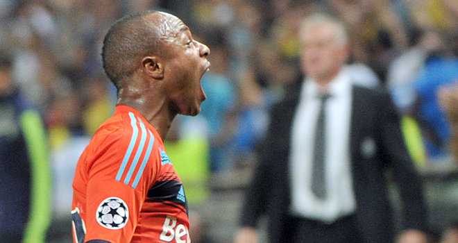 Andre-Ayew-Marseille-Champions-League_2658511