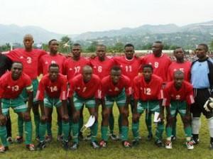 Burundi-300x224