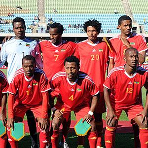 Ethiopia-300
