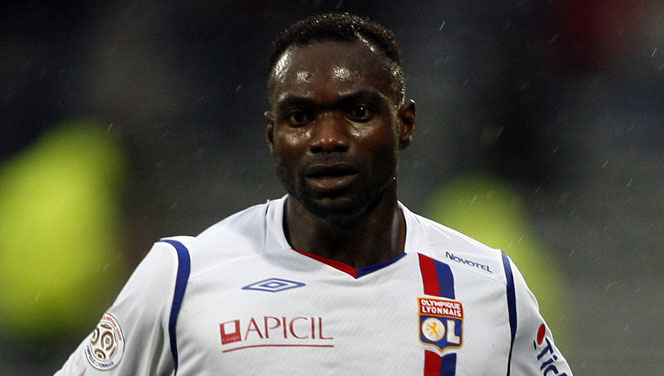 John-Mensah-saw-red-on-his-Lyon-return