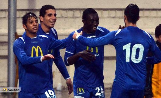 Samuel-Afum-scored-the-third-goal-for-FC-Smouha1