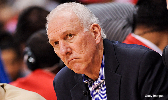gregg-popovich-looking-sad