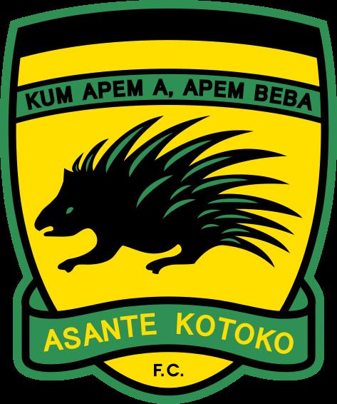 kumasi-asante-kotoko