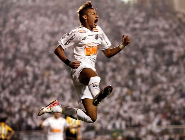 neymar_reu950