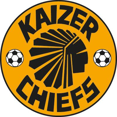 vector-kaizer-chiefs-logo