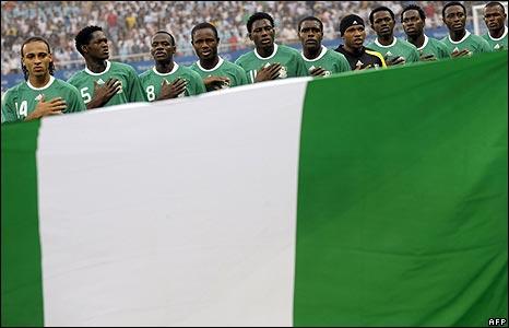 _44942473_nigeriafootball_afp466