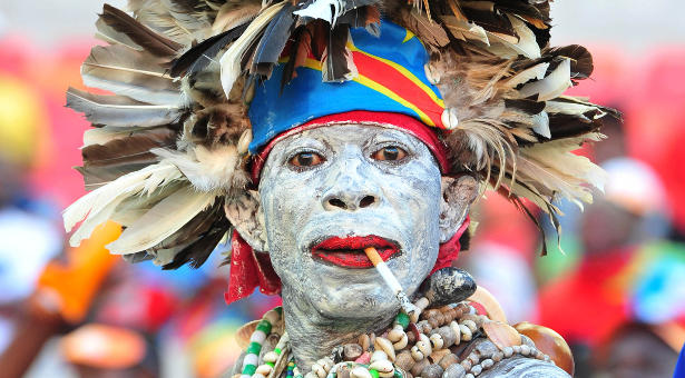615x340-can-2013-supporter-rd-congo-2