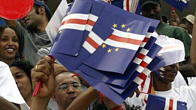 _63571534_flags_gtty