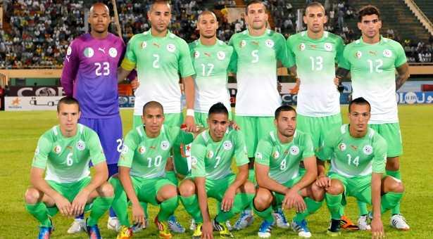 Algérie-onze_opt