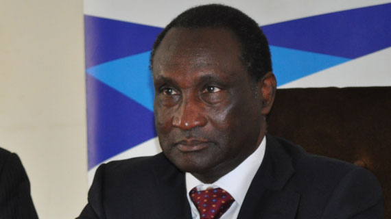 Athletics-Kenya-chairman-Isaiah-Kiplagat