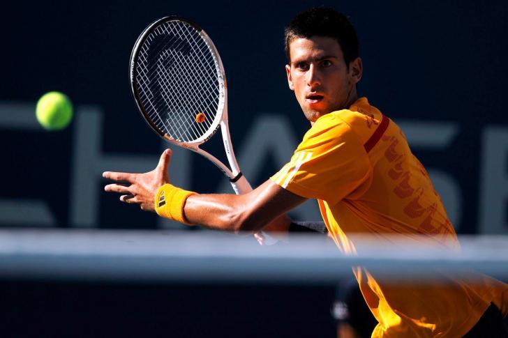 Novak-Djokovic-Tennis-485x728