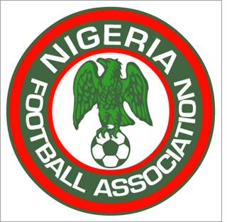 nigeria-football-assoc-logo