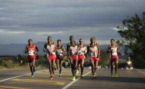 south africa maraton championship