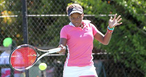valeria tennis