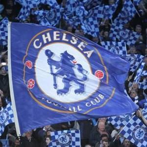 Chelsea Pre Season Results Asia Tour