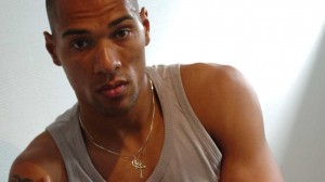 JohnCarew1-300x168