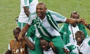 Nigerias-coach-Stephen-Ke-010-300x180