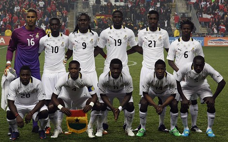 The-Black-Stars-are-not-favoured-to-win-the-2013-AFCON-according-to-numerology