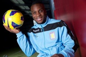 Yacouba+Sylla+Signs+For+Aston+Villa-300x1991