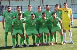 algerie3-300x198