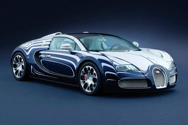 bugatti-veyron-grand-sport-lor-blanc-0