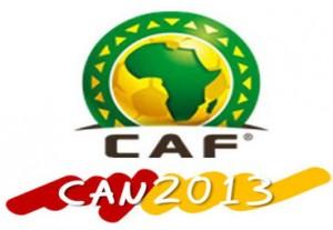 can_2013-afrique-300x207