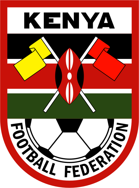 kenya football federation