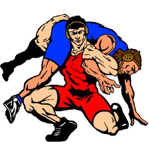 u00bb wrestling madagascar regret the resignation of wrestling clip art free download wrestling clipart