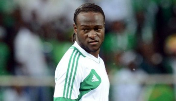 moses_nigeria_football