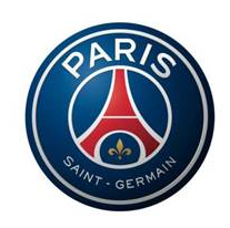 Compositions J1 Psg-new
