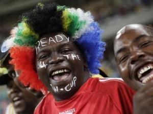 Afrique-du-Sud-est-prete_full_diapos_large-300x224