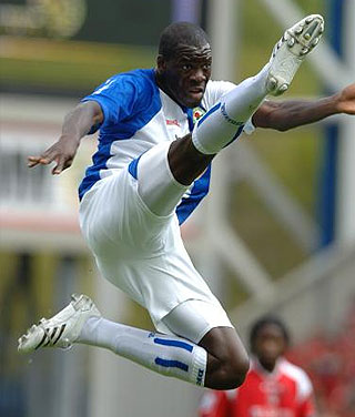 Christopher Samba_633567366853906250
