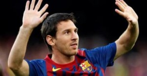 Messi-300x155