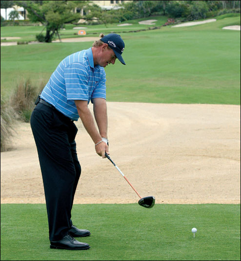 ernie_els_swing_sequence_2