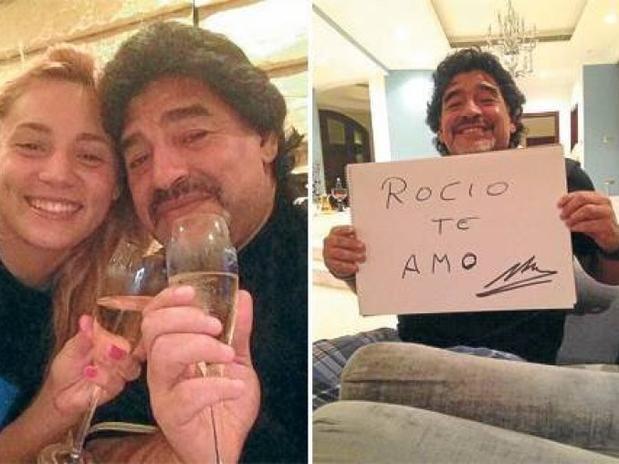 maradona-girlfriend-1