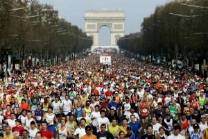 marathon2-300x200