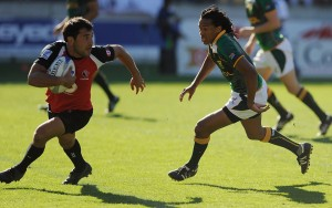rugby7-300x188