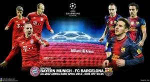 Bayern-vs-Barca-300x164