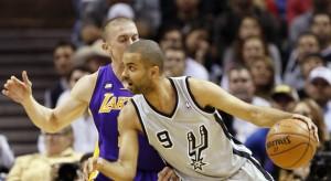 Parker-Spurs-Lakers-300x164