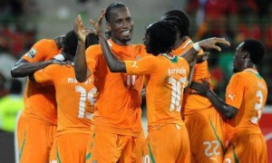 equipe_football_cote_d_ivoire_elephant-300x180