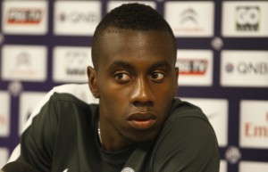 img-blaise-matuidi-1348268602_620_400_crop_articles-161971-300x193