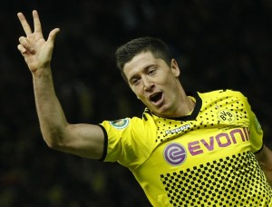 robert-lewandowski-300x228