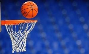 Basket-300x183