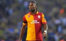 Drogba-Galatasaray-300x199