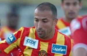 Khaled-Mouelhi-300x194